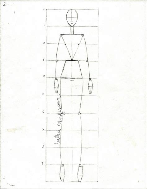 9 heads a guide to drawing fashion 3rd edition nancy modest fashion style blog modest outfits clothed much