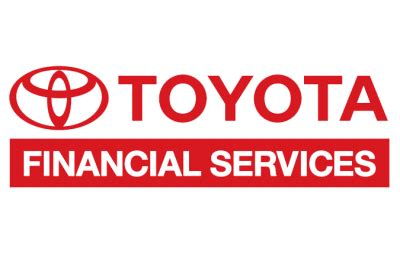 toyota finance canada login toyota financial services reviews auto loans supermoney