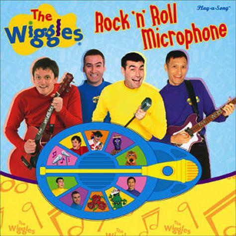 doodle god wiki rock n roll rock n roll microphone wigglepedia fandom powered by