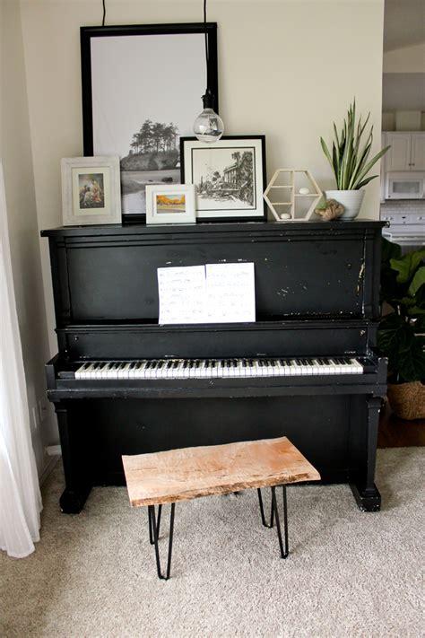 cheap piano bench 100 cheap piano bench antique claw foot piano stool