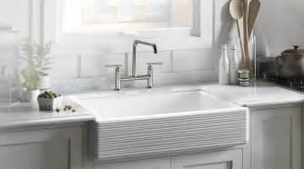 Kohler kitchen sinks kitchen