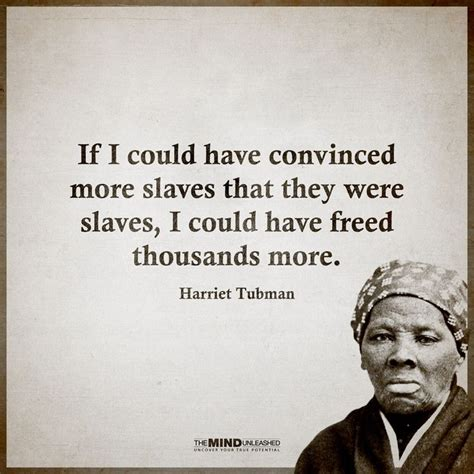 best biography harriet tubman 102 best images about black and white photo s on pinterest