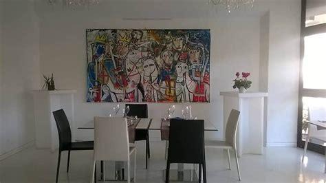 quadri per arredamento moderno quadri per arredamento bar dipinti originali da
