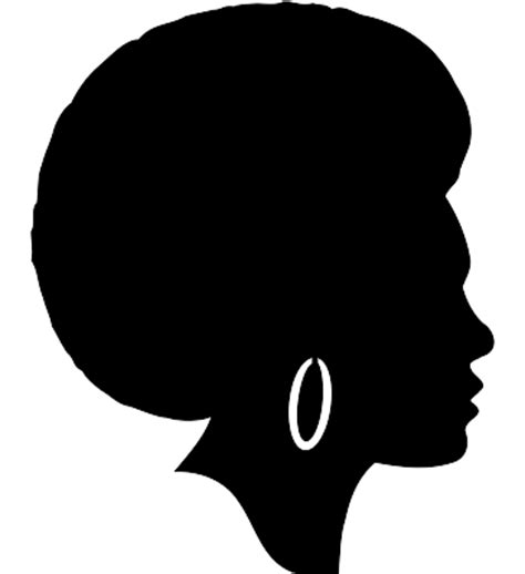 black woman silhouette animated pregnant woman cliparts co