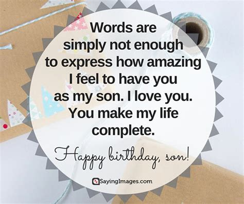 best wishes words happy birthday wishes messages quotes sayingimages