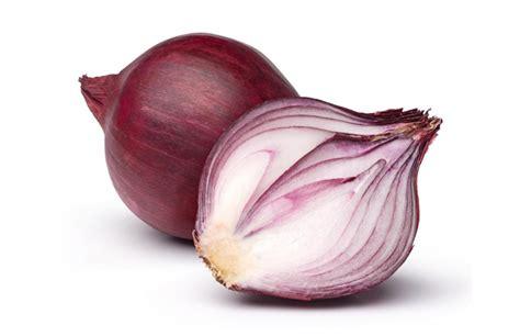 Minyak Kayu Putih Mentah bawang merah mentah adalah obat yang sangat uh yang