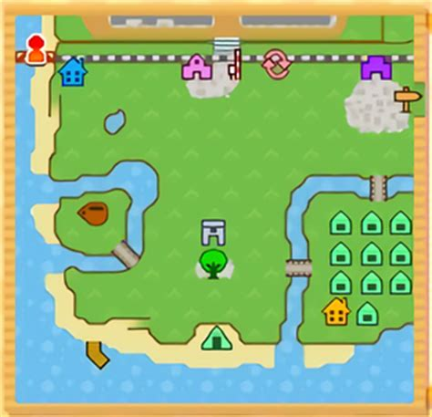 town layout guide new leaf acnl map hacks tumblr