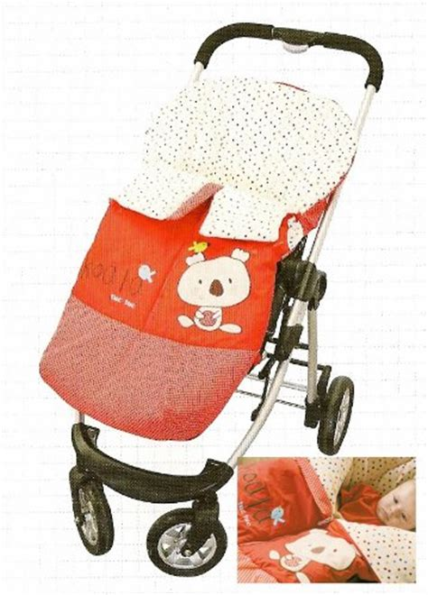 tuc tuc for sale cheap sale tuc tuc stroller s bunting bag universal