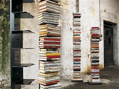 objects of design 121 ptolomeo bookshelf mad about the