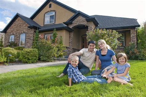 radon systems in westerville radon systems 5896 chandler