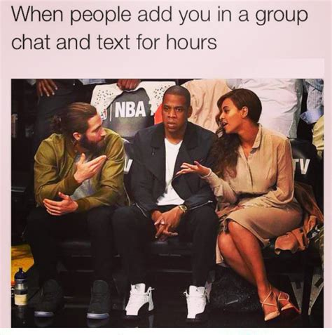 Group Chat Meme - group chat funny pictures quotes memes jokes