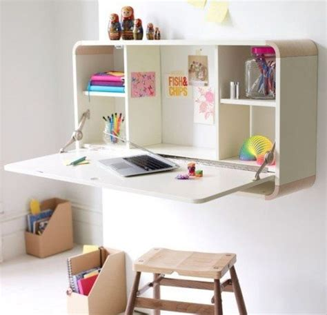 Small Desk Space Ideas computer desk ideas for small spaces in tips my home style