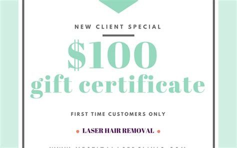 Trader Joe S Gift Card Balance Check - laser hair removal gift certificate gift ftempo