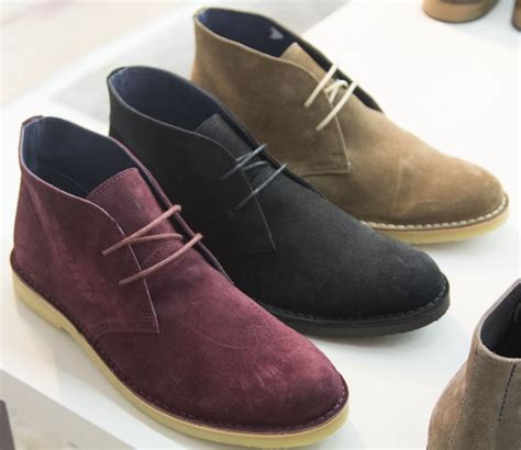 your shoes s casual boots