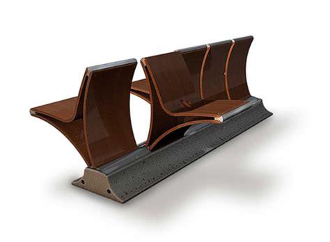 flip bench flip bench by daniel pearlman chairblog eu