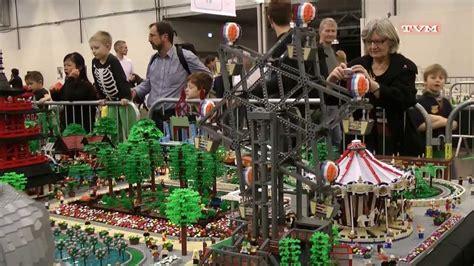 World Of Lego 9 lego world 2014