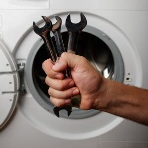 Hair Dryer Repair Melbourne melbourne appliance repair west melbourne fl appliance repair