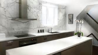 Marble countertops cost kitchen contemporary with calacatta marble