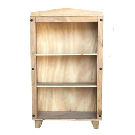 estante para livros de madeira estante para livros pequena madeira maci 231 a m 243 veis neppel
