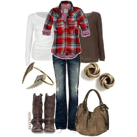 clothing style themes 30 cozy sweater outfit ideas for fall winter styles weekly