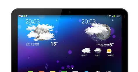 android vending 4 4 21 apk new apk weather animated widgets v6 00 android apk applications widget