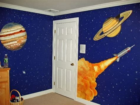 solar system bedroom 99 best images about bedroom ideas on pinterest