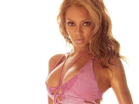 imagenes hot beyonce latest sexy beyonce knowles hot bikini wallpapers 521