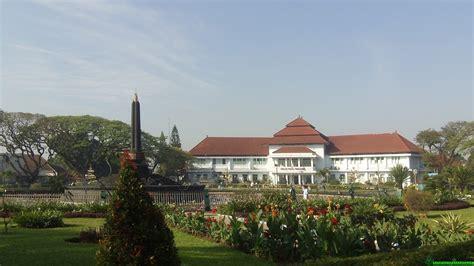 Di Malang Purposely Menyingkap Kekayaan Pariwisata Malang Yang Tersembunyi Ada Apa Di Malang