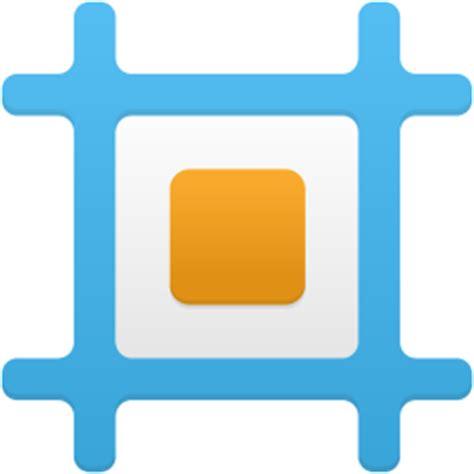 icon design layout layout icon flatastic 8 iconset custom icon design