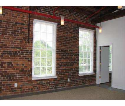 1 bedroom apartments in dalton ga 1 bed crown mill village and depot st lofts 809