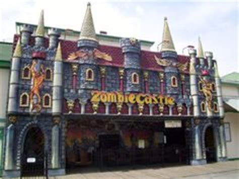 conneaut lake haunted house 1000 images about halloween on pinterest haunted houses amusement parks and parks