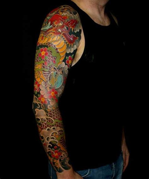 amazing japanese koi by luca ortis 100 best images about on sleeve