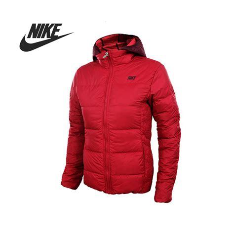 Jacket Nike buy wholesale nike winter jackets from china nike winter jackets wholesalers