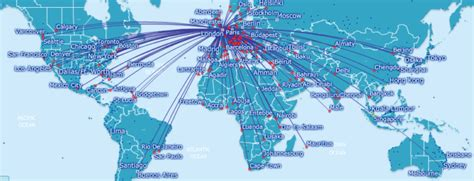 map of us airline routes liangma me 65 135 off british airways iberia or openskies flight