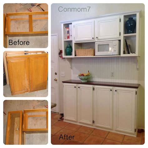 Habitat For Humanity Cabinets by 17 Best Images About Home On Homeschool