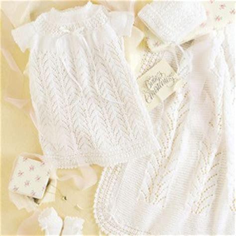 free newborn baby layette knitting patterns free newborn baby layette knitting patterns knitting pattern