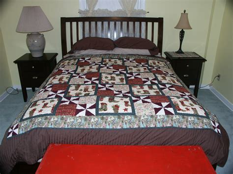 Cotton King By Ejm Ejuicemurah the quilter it s finished in new jersey part 3