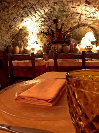 hotel le terrazze assisi le terrazze di properzio assisi restaurant reviews