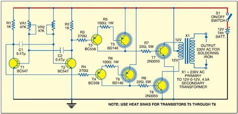 bd140 transistor circuit bd140 transistor circuit 28 images bd139 bd140 audio lifier electronics robots inverter ups