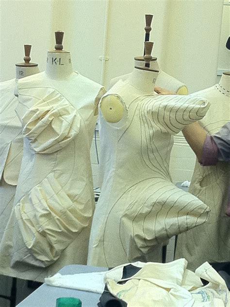 Japanese Pattern Cutting   japanese pattern cutting sewing pinterest