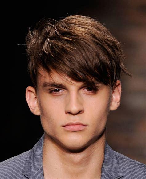 cortes de cabello verano 2016 cortes de pelo hombre verano 2016 modaellos com