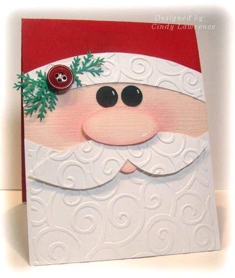 Creative Handmade - 60 handmade cards pink lover