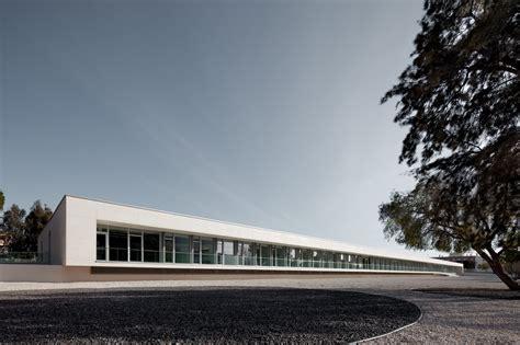 Center for Psychosocial Rehabilitation / Otxotorena