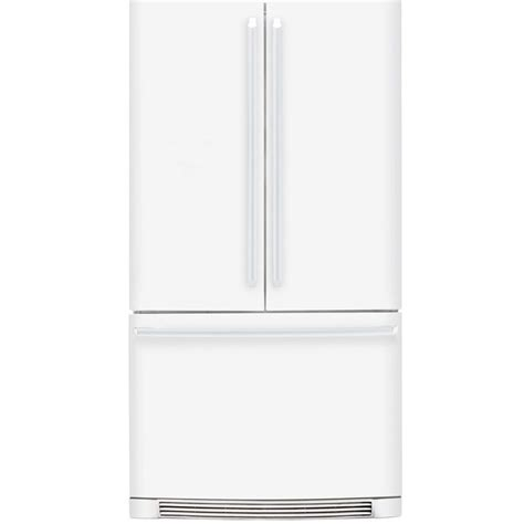 refrigerator counter depth door door refrigerator door refrigerator counter depth white