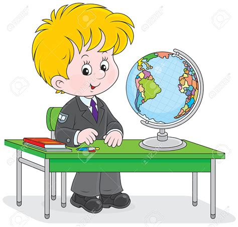 student sitting at desk clipart student sitting at desk clipart 101 clip