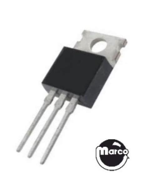 Tip31 Tip31c Transistor Npn 3a 100v To 220 Ak69 transistor npn 100v 3a tip31c 2n6122 to 220 tip31