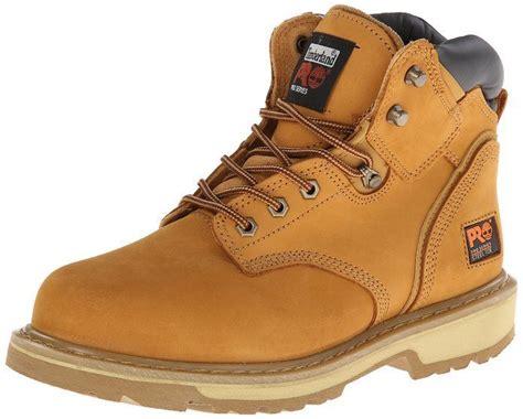 best work boot brands best work boots brand boot ri