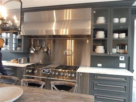 industrial kitchen appliances inspiring industrial kitchen kitchen appliances industrial