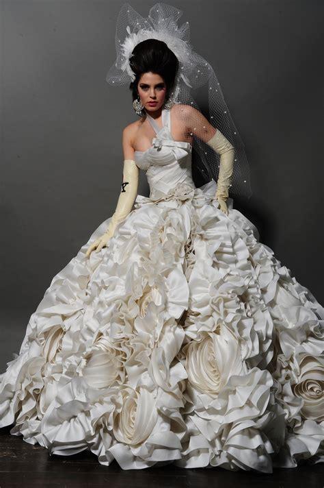 wedding dresses by pnina tornai pin pnina tornai cake on