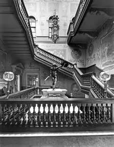 Houghton Hall Floor Plan by Houghton Hall Norfolk I A Seat Of The Marquess Of